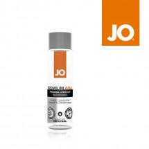 JO(제이오) 프리미엄 애널 오리지널 120ml (실리콘베이스, 최고의 부드러움, 애널용 )